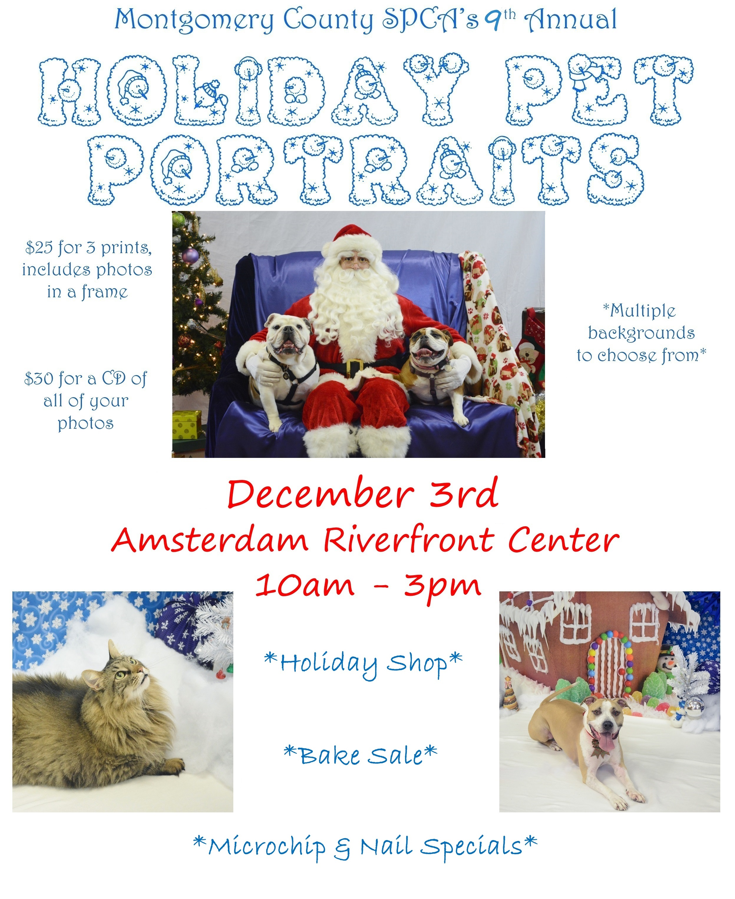 mcspca-holiday-pet-portraits-flyer-2016